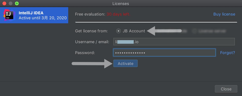 RubyMine 2020 激活注册码: JetBrains Ruby与Rails多语言IDE 免破解